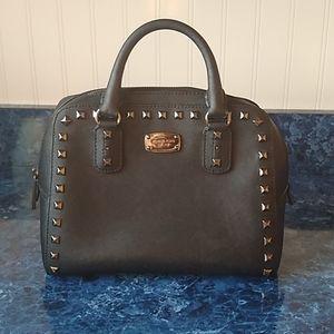 Michael Kors Medium Handbag